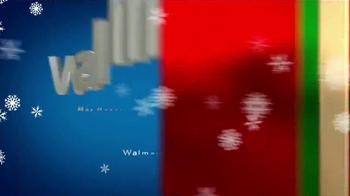 Walmart TV Spot, 'Encuentra los 100 Regalos Preferidos' [Spanish] - Thumbnail 10