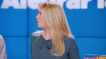 Walmart TV Spot, 'Encuentra los 100 Regalos Preferidos' [Spanish] - Thumbnail 4