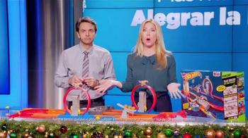 Walmart TV Spot, 'Encuentra los 100 Regalos Preferidos' [Spanish] - Thumbnail 5