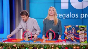 Walmart TV Spot, 'Encuentra los 100 Regalos Preferidos' [Spanish] - Thumbnail 9