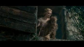 Into the Woods - Alternate Trailer 7