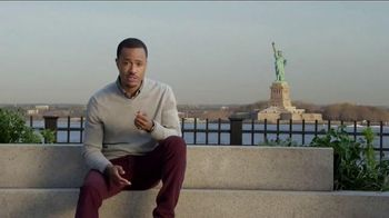 Liberty Mutual TV Spot, 'Game of a Thousand Questions'