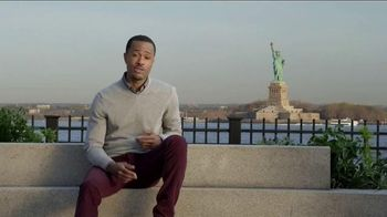 Liberty Mutual TV Spot, 'Game of a Thousand Questions' - Thumbnail 1