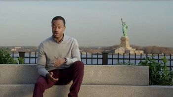 Liberty Mutual TV Spot, 'Game of a Thousand Questions' - Thumbnail 3