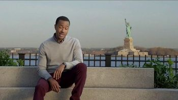 Liberty Mutual TV Spot, 'Game of a Thousand Questions' - Thumbnail 4