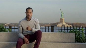 Liberty Mutual TV Spot, 'Game of a Thousand Questions' - Thumbnail 5