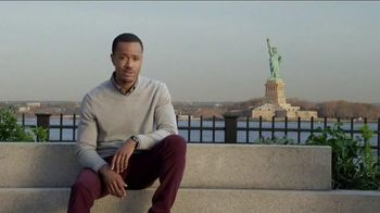 Liberty Mutual TV Spot, 'Game of a Thousand Questions' - Thumbnail 6