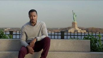 Liberty Mutual TV Spot, 'Game of a Thousand Questions' - Thumbnail 7