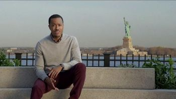 Liberty Mutual TV Spot, 'Game of a Thousand Questions' - Thumbnail 8
