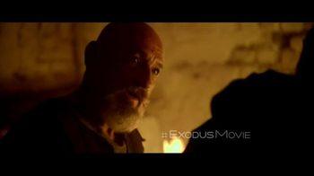 Exodus: Gods and Kings - Alternate Trailer 17