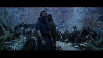 Exodus: Gods and Kings - Alternate Trailer 16