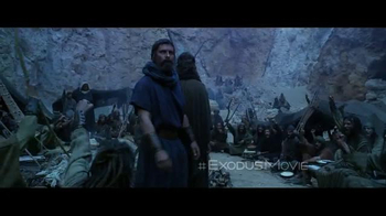 Exodus: Gods and Kings - Alternate Trailer 16