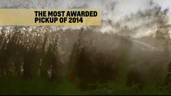 Chevrolet Silverado Year End Event TV Spot Song by Kid Rock - Thumbnail 5