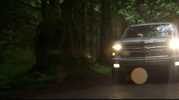 Chevrolet Silverado Year End Event TV Spot Song by Kid Rock - Thumbnail 6