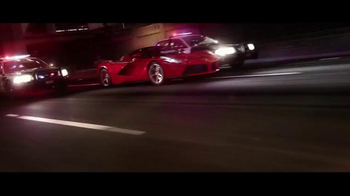 The Crew TV Spot, 'Launch Trailer' - Thumbnail 5