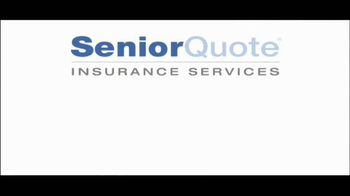 Senior Quote TV Spot, 'Important Message for Seniors on Medicare' - Thumbnail 10