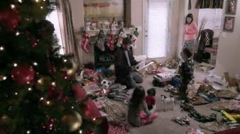 Tracker Boats TV Spot, 'A Christmas to Remember' - Thumbnail 1