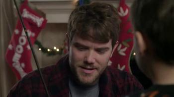 Tracker Boats TV Spot, 'A Christmas to Remember' - Thumbnail 3