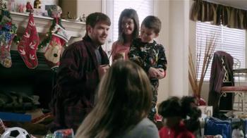 Tracker Boats TV Spot, 'A Christmas to Remember' - Thumbnail 4