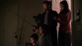 Tracker Boats TV Spot, 'A Christmas to Remember' - Thumbnail 6