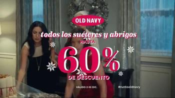 Old Navy TV Spot, 'Popuerpa Interrumpido' Con Judy Reyes [Spanish] - Thumbnail 10