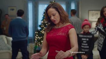 Old Navy TV Spot, 'Popuerpa Interrumpido' Con Judy Reyes [Spanish] - Thumbnail 2