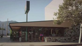 Veterans Crisis Line TV Spot, 'Diner' - Thumbnail 1