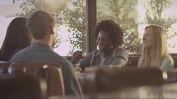 Veterans Crisis Line TV Spot, 'Diner' - Thumbnail 3