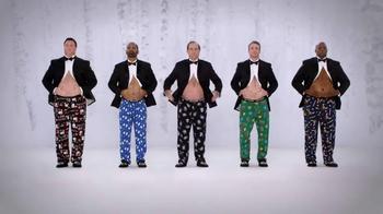 Kmart TV Spot, 'Jingle Bellies' [Spanish] - Thumbnail 1