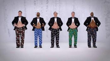 Kmart TV Spot, 'Jingle Bellies' [Spanish] - Thumbnail 2