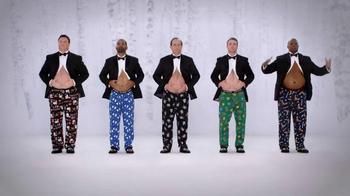 Kmart TV Spot, 'Jingle Bellies' [Spanish] - Thumbnail 3
