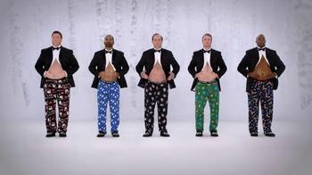 Kmart TV Spot, 'Jingle Bellies' [Spanish] - Thumbnail 4
