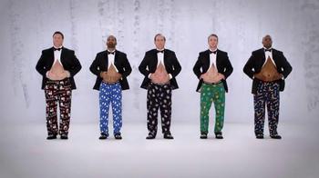Kmart TV Spot, 'Jingle Bellies' [Spanish] - Thumbnail 5