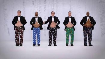 Kmart TV Spot, 'Jingle Bellies' [Spanish] - Thumbnail 6