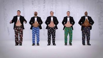 Kmart TV Spot, 'Jingle Bellies' [Spanish] - Thumbnail 7