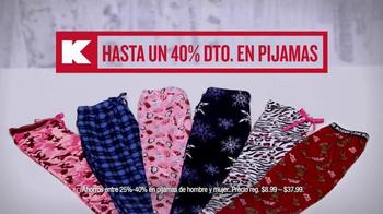 Kmart TV Spot, 'Jingle Bellies' [Spanish] - Thumbnail 8