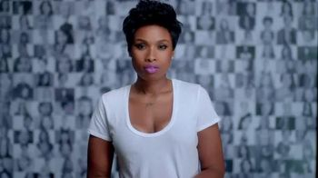 Fight the Lady Killer TV Spot, 'Generations' Featuring Jennifer Hudson - 576 commercial airings
