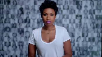 Fight the Lady Killer TV Spot, 'Generations' Featuring Jennifer Hudson