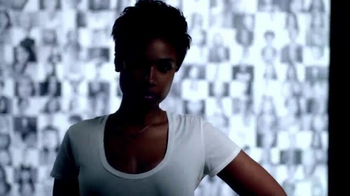 Fight the Lady Killer TV Spot, 'Generations' Featuring Jennifer Hudson - Thumbnail 6