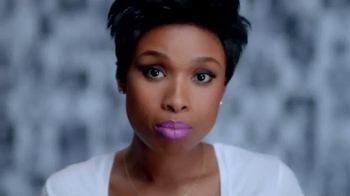Fight the Lady Killer TV Spot, 'Generations' Featuring Jennifer Hudson - Thumbnail 7