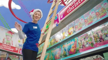 Toys R Us TV Spot, 'Playtime Starts at the World's Greatest Toy Store!' - Thumbnail 10