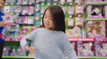 Toys R Us TV Spot, 'Playtime Starts at the World's Greatest Toy Store!' - Thumbnail 4