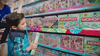 Toys R Us TV Spot, 'Playtime Starts at the World's Greatest Toy Store!' - Thumbnail 7