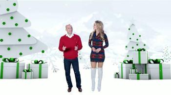 The California Endowment TV Spot, 'Esta Temporada de Vacaciones' [Spanish] - Thumbnail 1