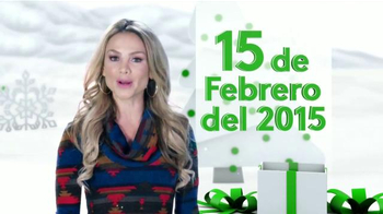 The California Endowment TV Spot, 'Esta Temporada de Vacaciones' [Spanish] - Thumbnail 4