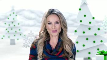The California Endowment TV Spot, 'Esta Temporada de Vacaciones' [Spanish] - Thumbnail 6