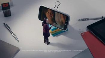 XFINITY App TV Spot, 'Shrunken Sharon' - Thumbnail 5