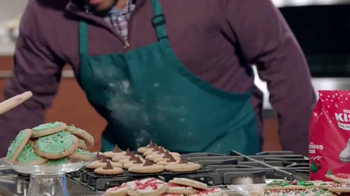 Walmart Savings Catcher TV Spot, 'Holiday Groceries' Ft. Melissa Joan Hart - Thumbnail 5