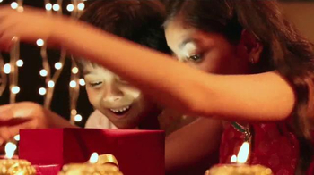 Verizon TV Spot, 'Cyber Monday' [Spanish] - Thumbnail 3