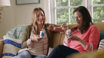 Yoplait Light TV Spot, 'What's Wrong With Kevin?' - Thumbnail 1